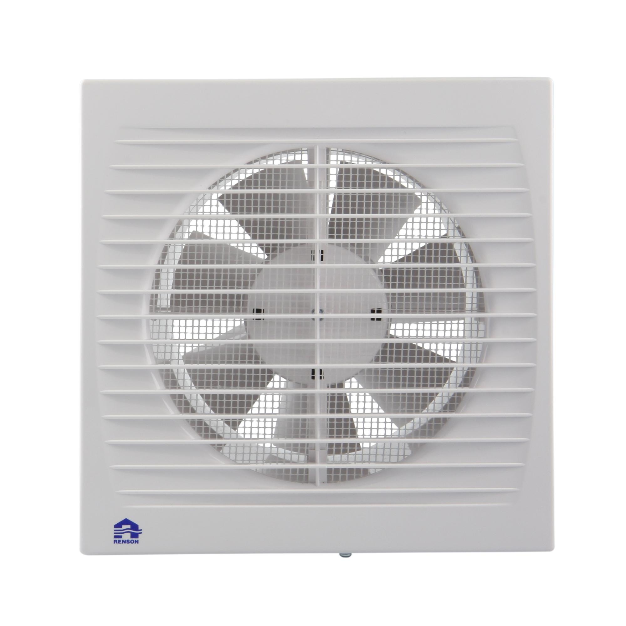 Greenwave: Mechanische  ventilator standaard