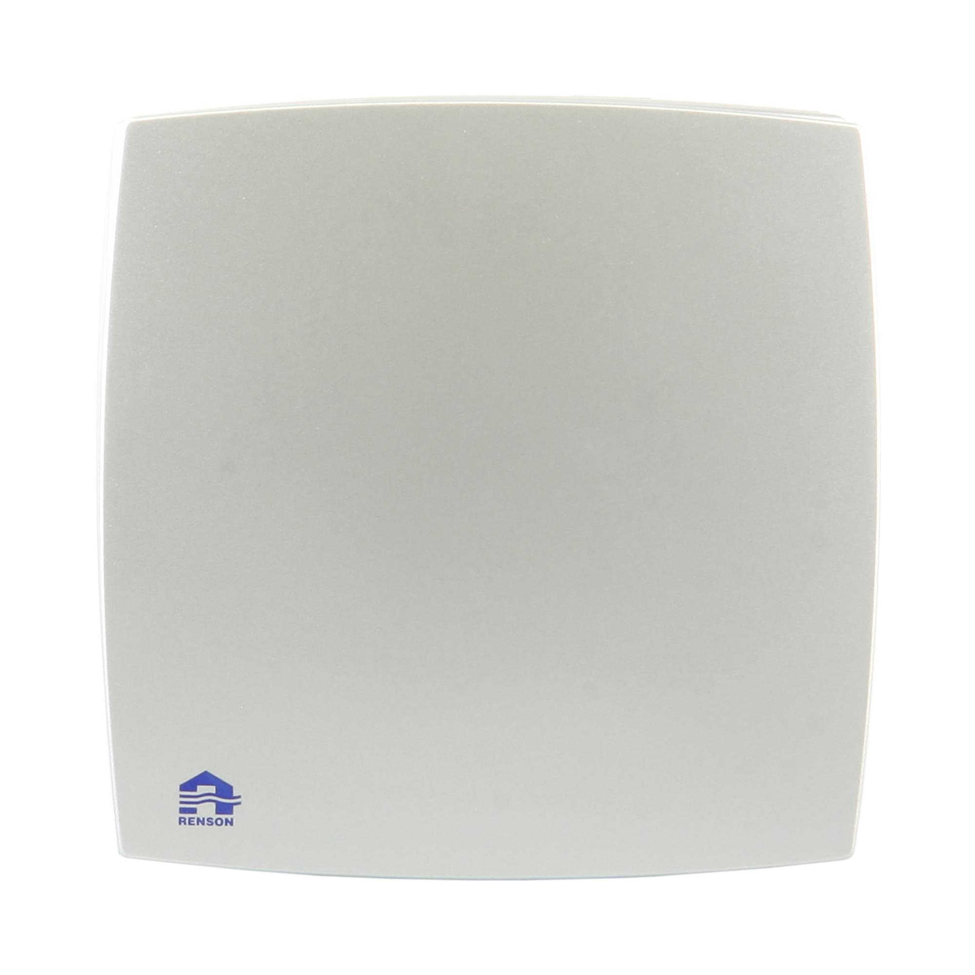 Ventilator standaard Design